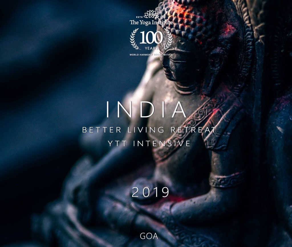Indija, Goa